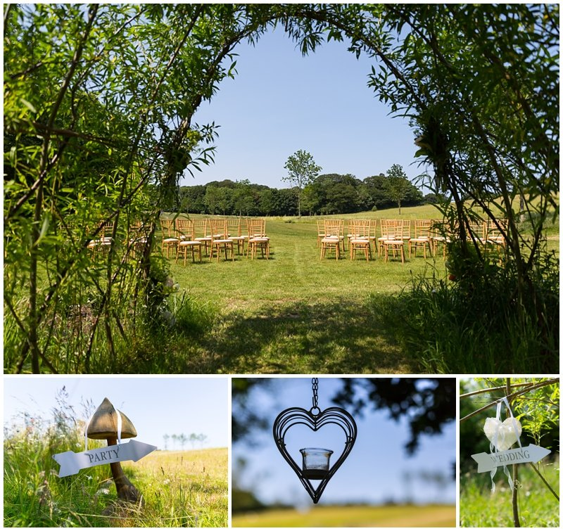 chaucer barn wedding norwich and norfolk wedding