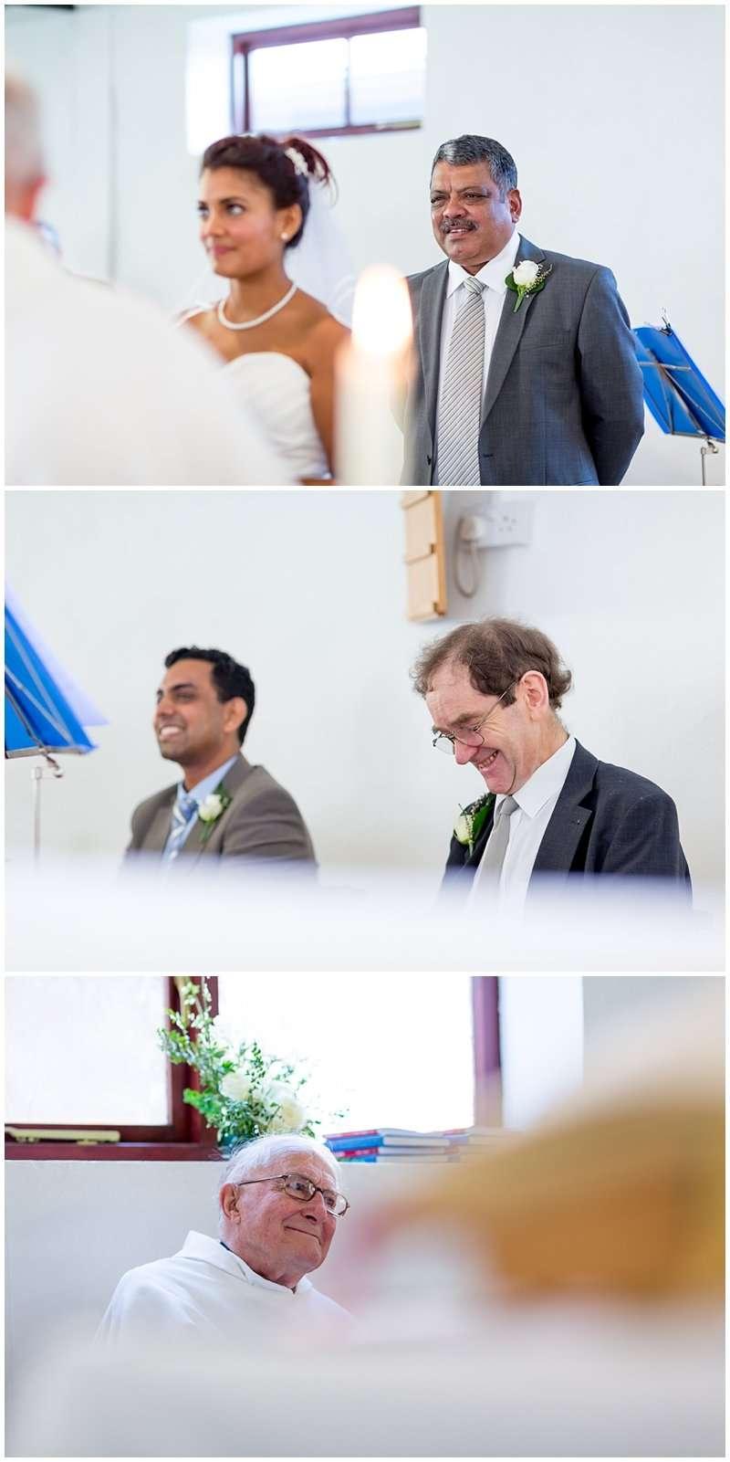 Lia and nathan wedding