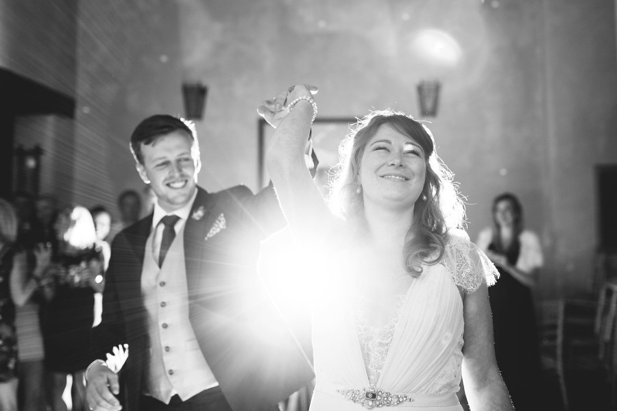 Andy Davison - Norfolk Wedding and Lifestyle Photographer